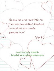 Love Verses Pg3