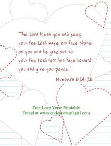 Love Verses Pg5