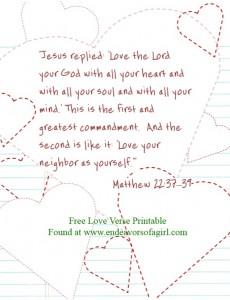 Love Verses Pg6